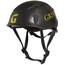 Grivel Salamander 2.0 Helm zwart